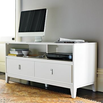 Awesome Fashionable Playroom TV Stands In 11 Best Tv Stand Images On Pinterest (Image 4 of 50)