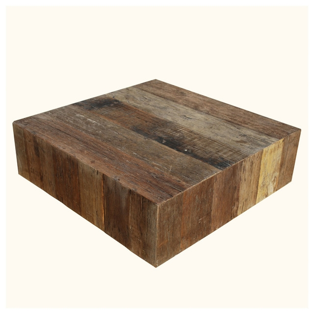 Awesome Favorite Antique Rustic Coffee Tables Inside Rustic Bench Type Coffee Table Https Www Etsy Com Market Rustic (Image 6 of 50)