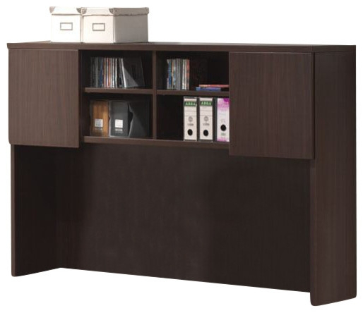 Awesome Favorite Dark Oak Corner TV Cabinets Inside Dark Oak Corner Tv Cabinet Kitchen Design Ideas (Image 7 of 50)