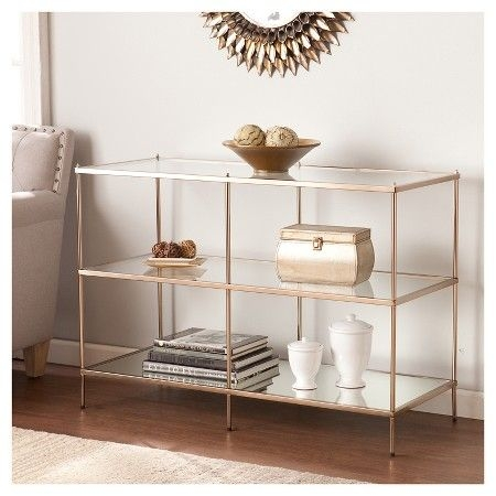 Awesome Favorite Gold TV Stands Regarding 316 Best Furniture Images On Pinterest Bedroom Furniture (Image 9 of 50)