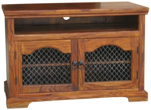 Awesome Favorite Jali TV Cabinets In Jali Tv Cabinet Premier Furniture Warehouse (View 10 of 50)
