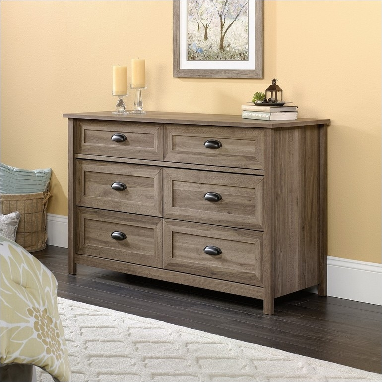 Awesome Favorite Oak Furniture TV Stands With Regard To Furniture Tv Stands Salt Oak Furniture Salt Oak Bedroom (Image 5 of 50)