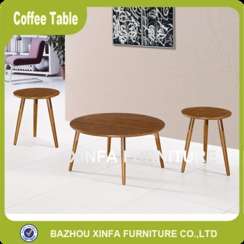 Awesome Favorite Round Beech Coffee Tables Inside Popular Round Shape Beech Wood Coffee Table View Coffee Table (Image 10 of 50)
