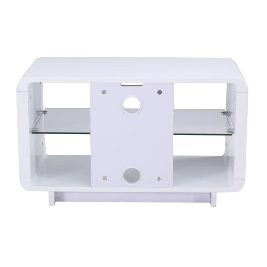 Awesome Favorite Small White TV Stands Pertaining To Small Tv Unit Wood Led Tv Wall Unit Design Wood Led Tv Wall Unit (Image 9 of 50)