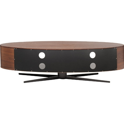 Awesome Favorite Techlink TV Stands Sale For Techlink Eclipse 55 Tv Stand Reviews Wayfair (Image 3 of 50)