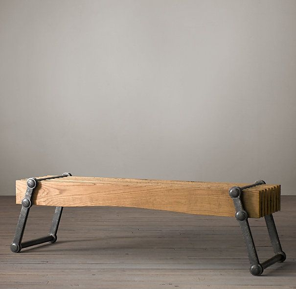 Awesome Favorite Thin Coffee Tables In Narrow Coffee Tables (Image 6 of 50)