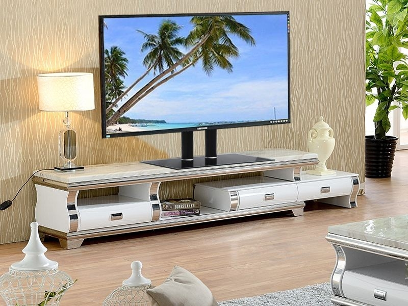 Awesome Favorite TV Stands For 70 Flat Screen Within Tv Stands Incredible Tv Stand For 70 Inch Flat Screen Design Tv (Image 4 of 50)