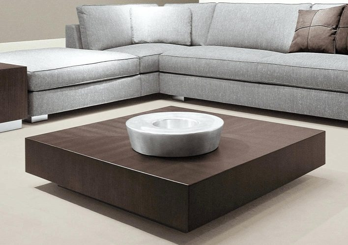 Awesome Favorite White Cube Coffee Tables Regarding Coffee Table 47 Ikea Hack Cube Side Tablewhite Gloss Coffee (View 29 of 40)