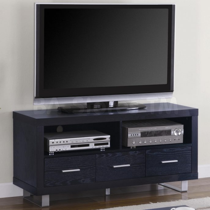Awesome Favorite White TV Stands For Flat Screens Regarding Bedroom Furniture Furniture Tv Cherry Tv Stands For Flat Screens (Image 8 of 50)