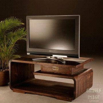 Awesome High Quality Art Deco TV Stands In Tv Cabinet 1 Drawer Art Deco Global Sources (Image 4 of 50)