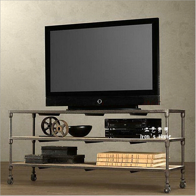 Awesome High Quality Cabinet TV Stands Intended For Online Get Cheap Wood Tv Stands Furniture Aliexpress (Photo 21 of 50)