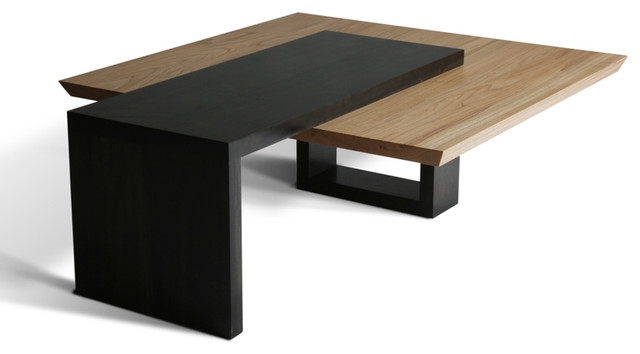 Awesome High Quality Contemporary Coffee Table Sets In Coffee Tables Modern Contemporary Table And Estate (Image 3 of 50)