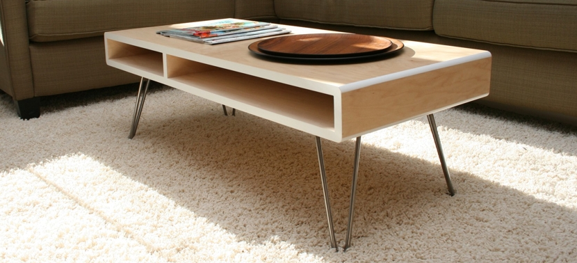 Awesome High Quality Desk Coffee Tables Intended For Living Room Top Coffetabledesk With Regard To Coffee Table Desk (Image 6 of 50)