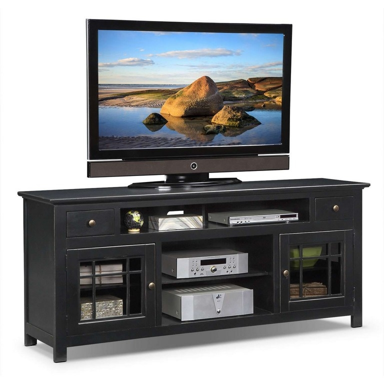 Awesome High Quality Maple Wood TV Stands With Regard To Maple Tv Stand (Image 5 of 50)