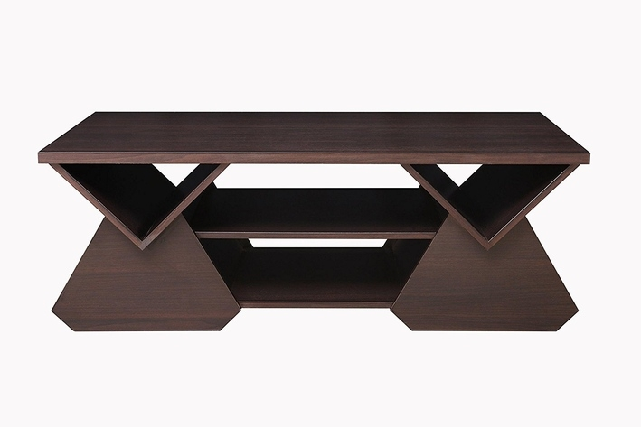 Awesome High Quality Stylish Coffee Tables Regarding These 50 Super Stylish Coffee Tables Are A Steal For Under  (Image 4 of 40)