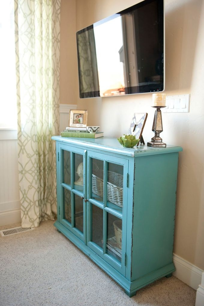 Awesome Latest Glass Front TV Stands With Regard To Best 25 Tall Tv Cabinet Ideas On Pinterest Tall Tv Unit Tall (Image 4 of 50)