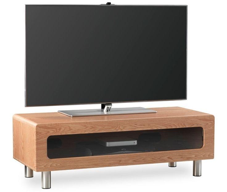 Awesome Latest Light Oak TV Cabinets Inside 181 Best Oak Tv Furniture Colour Images On Pinterest (Image 4 of 50)