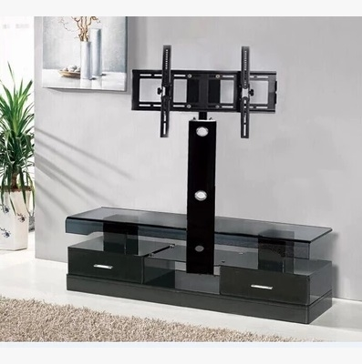 Featured Image of Modern TV Stands With Mount