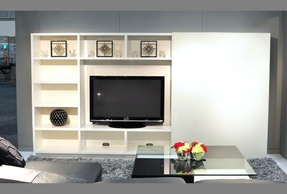 Awesome Latest Modular TV Cabinets Inside Modular Tv Cabinets And Wall Units Wall Units Design Ideas With (Image 4 of 50)