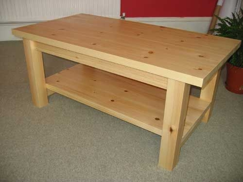 Awesome Latest Pine Coffee Tables With Storage With Pine Coffee Table Great Square Coffee Table On Pottery Barn Coffee (Image 11 of 50)