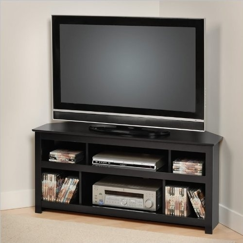 Awesome Latest Retro Corner TV Stands Inside 11 Best Furniture Images On Pinterest (Image 6 of 50)