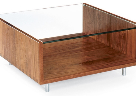Awesome Latest Square Coffee Tables With Storage Within Glass Coffee Table With Storage Jerichomafjarproject (Image 3 of 50)