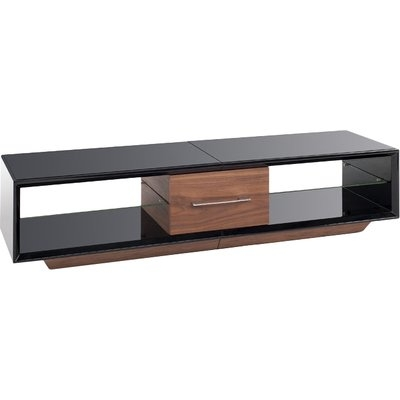 Awesome Latest Techlink Arena TV Stands Regarding Techlink Arena Tv Stand For Tvs Up To 75 Reviews Wayfaircouk (Image 4 of 50)