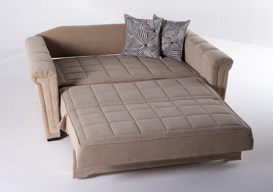 Awesome Microfiber Sleeper Sofas 85 About Remodel Intex Inflatable Throughout Intex Sleep Sofas (Image 4 of 20)