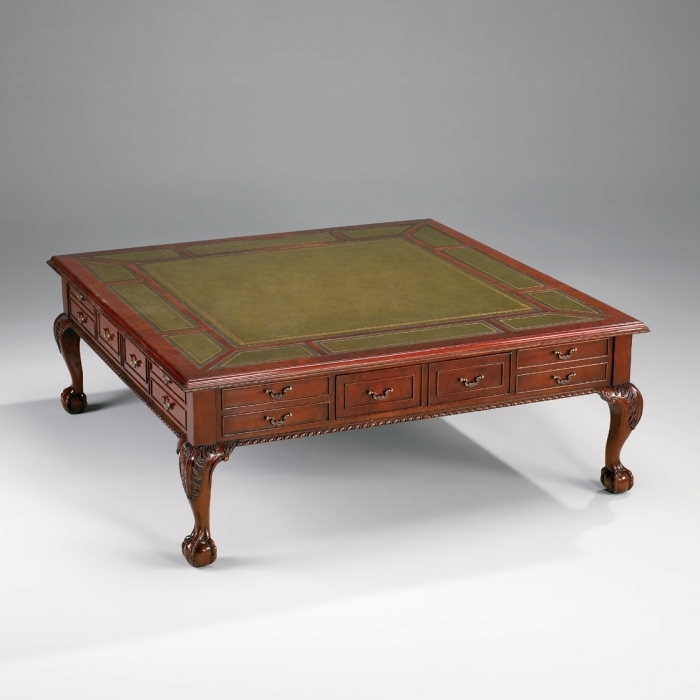 Awesome New Bombay Coffee Tables With Regard To Bombay Coffee Table Idi Design (View 38 of 50)