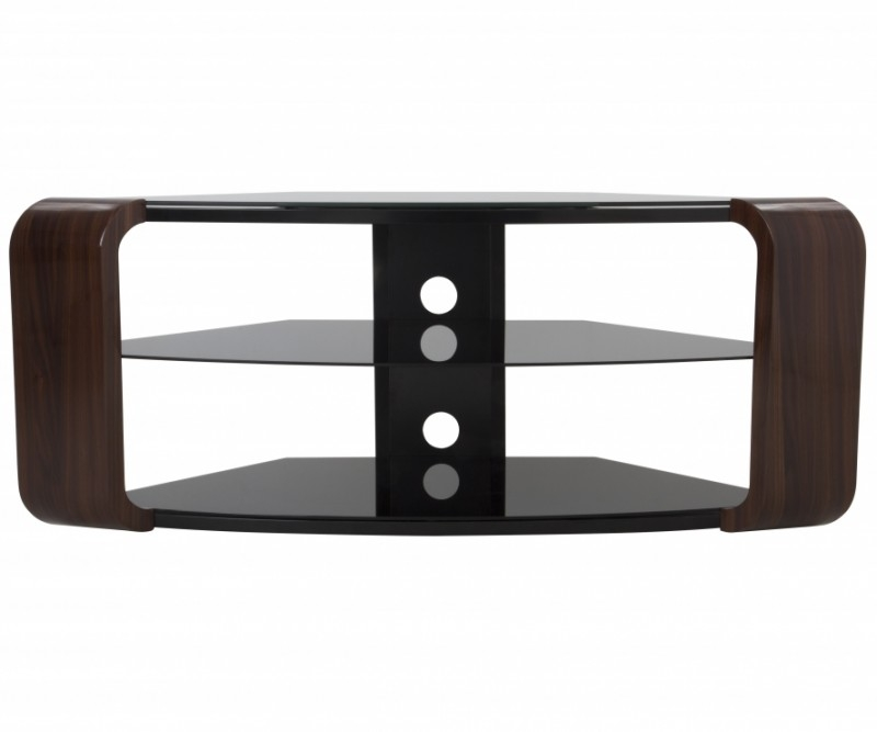 Featured Image of Como TV Stands