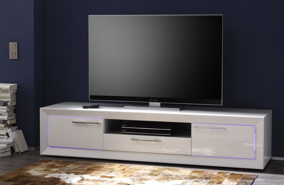 Awesome New Contemporary TV Stands For Contemporary Tv Stands Living Room Modern With Contemporary Tv (Image 7 of 50)