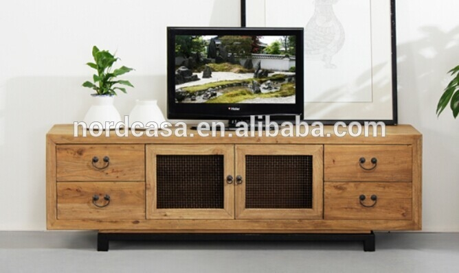 Awesome New French Style TV Cabinets For French Style Tv Cabinet French Style Tv Cabinet Suppliers And (Image 8 of 50)