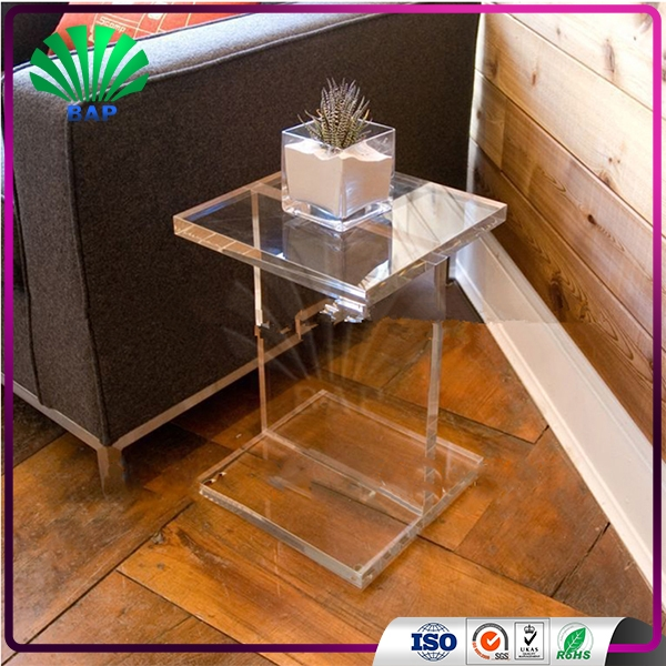 Awesome New High Quality Coffee Tables Pertaining To High Quality Coffee Table High Quality Coffee Table Suppliers And (View 36 of 50)