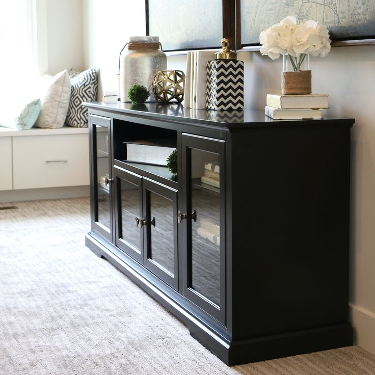 Awesome New Hokku TV Stands Throughout Best 25 Highboy Tv Stand Ideas Only On Pinterest Wall Sayings (Image 7 of 50)