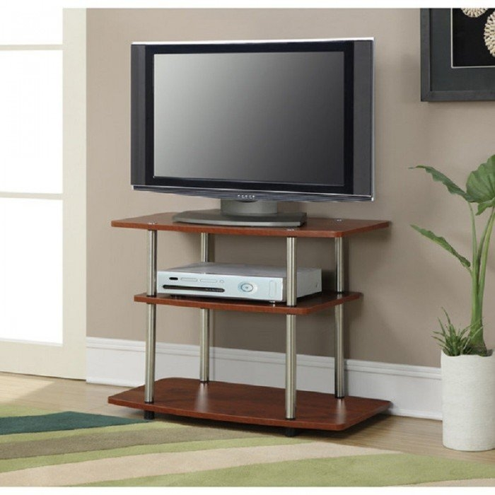 Awesome New Home Loft Concept TV Stands Regarding Small Bedroom Tv Stand Home Loft Concept Visions Tv Stand Home (Image 6 of 50)