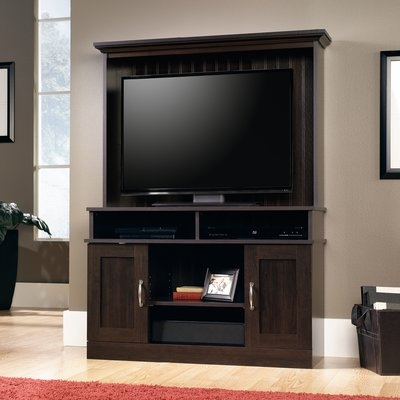 Awesome New Home Loft Concept TV Stands With Regard To Home Loft Concepts 42 Tv Stand Reviews Wayfair (Image 7 of 50)