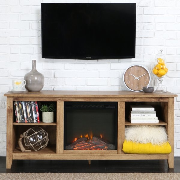 Awesome New Iconic TV Stands For Tv Stands Inspiring Havertys Tv Stands 2017 Design Havertys Tv (Image 7 of 50)
