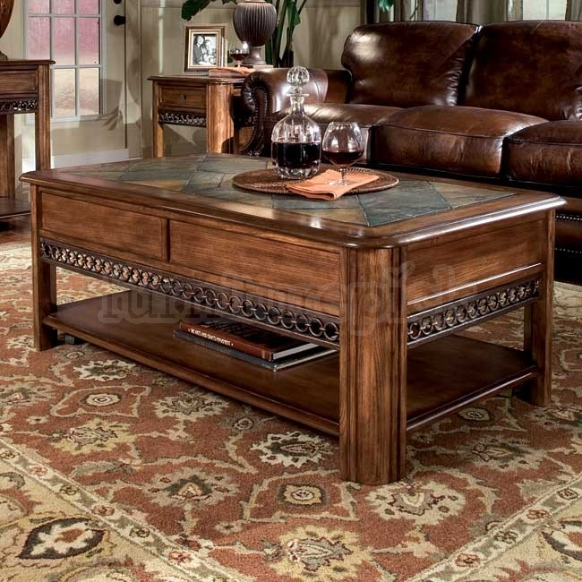 Awesome New Madison Coffee Tables For Coffee Table Captivating Carlyle Lift Top Coffee Table Burladen (Image 4 of 40)