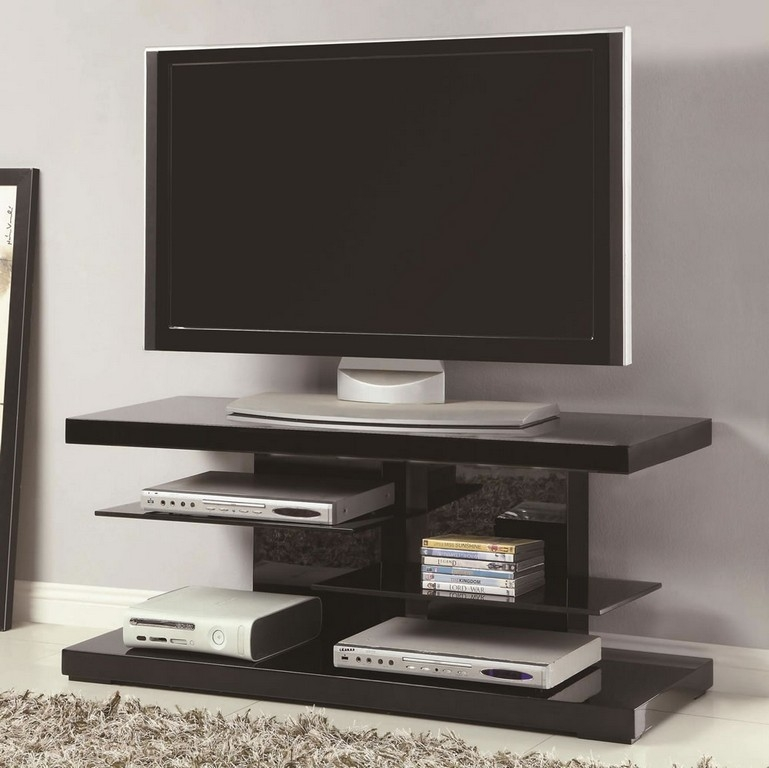 Awesome New Mahogany Corner TV Stands For Mahogany Corner Tv Stand (Image 6 of 50)