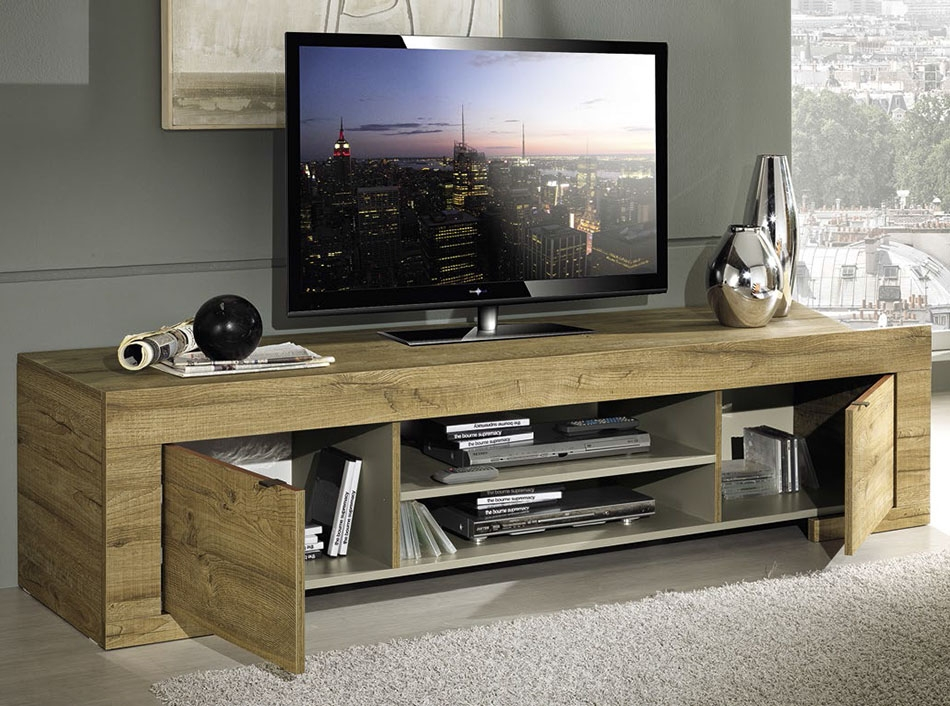 Awesome New Milano TV Stands Pertaining To Lc Mobili Milano Tv Stand  (Image 9 of 50)