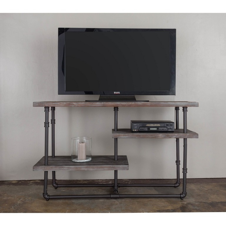 Awesome New Orange TV Stands In Orange Tv Stand (Image 4 of 50)
