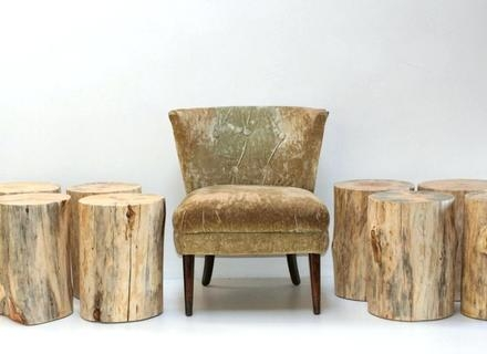 Awesome New Silver Trunk Coffee Tables With Regard To Small Trunk Coffee Table Jerichomafjarproject (View 34 of 40)