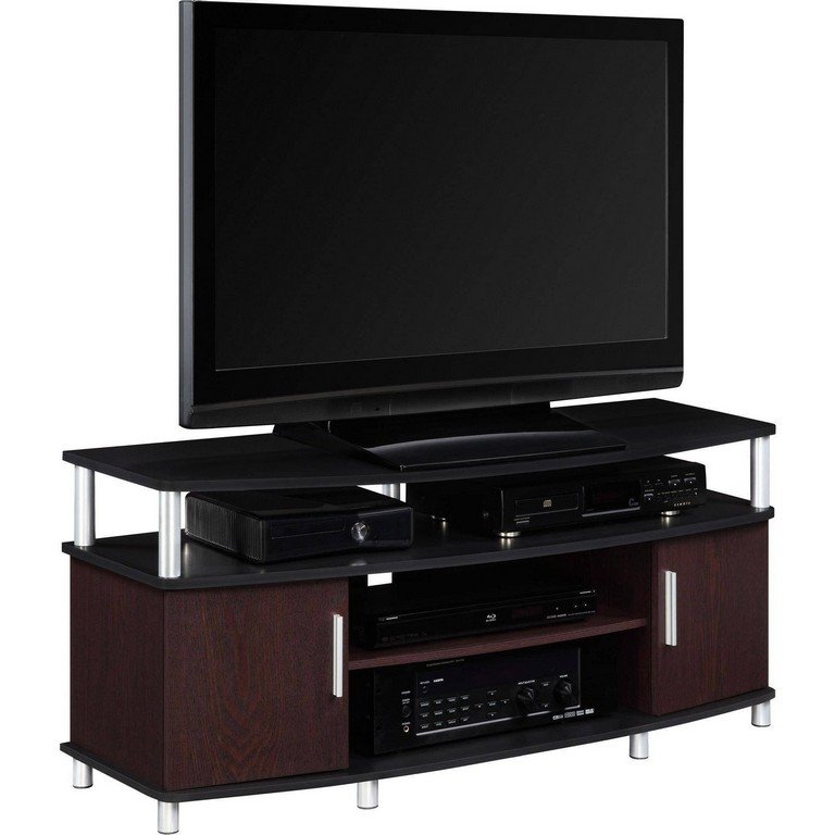 Tv Tables Big Tv Stand: 50+ Tall Skinny TV Stands