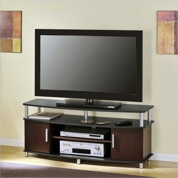Awesome New Tall TV Stands For Flat Screen Intended For Best 25 Tall Corner Tv Stand Ideas On Pinterest Tall (Image 6 of 50)