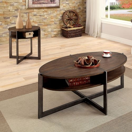 Awesome Popular 2 Piece Coffee Table Sets In Top 25 Best Rustic Coffee Table Sets Ideas On Pinterest (View 10 of 50)