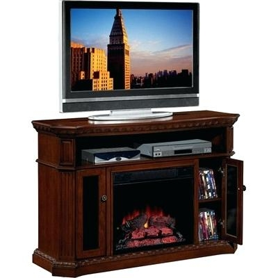 Awesome Popular Bjs TV Stands In Electric Fireplaces Bjs Thephotobayco (Image 8 of 50)