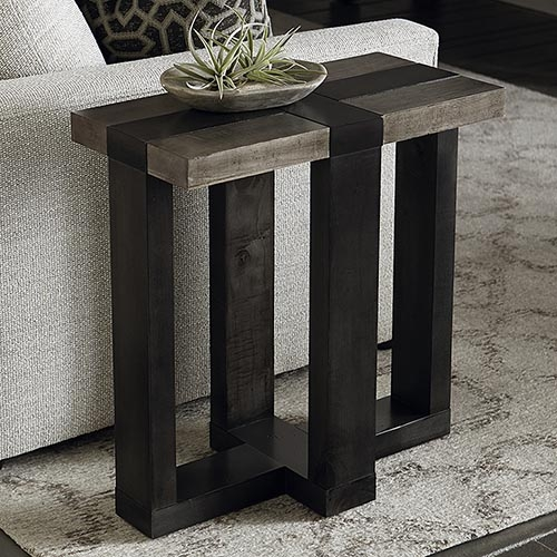 Awesome Popular Coffee Tables And Side Table Sets With Regard To Living Room End Tables (Image 3 of 50)