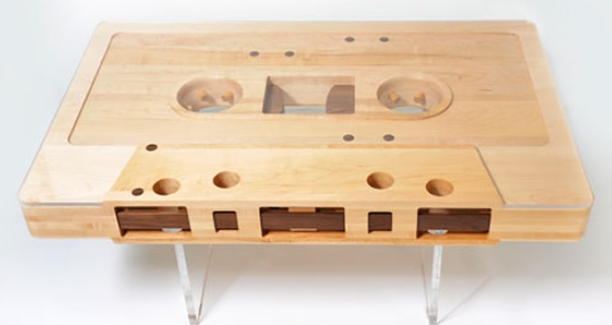 Featured Image of Funky Coffee Tables