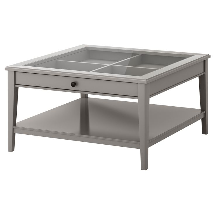 Awesome Popular Grey Coffee Table Sets Inside Interior Glamorous Grey Coffee Table Set Gray Square Coffee Table (Image 10 of 50)