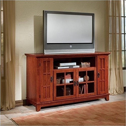 Awesome Popular Oak TV Stands For Flat Screens Throughout Oak Tv Stands For Flat Screens Amazon (Image 12 of 50)